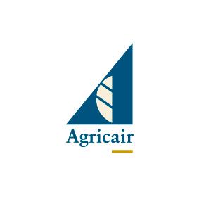 AGRICAIR_logo_300x300px