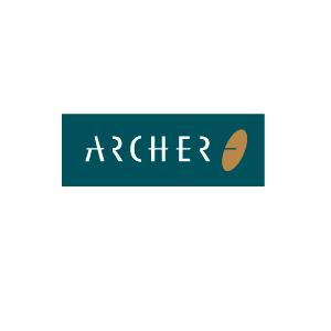 AXE_logo_300x300px