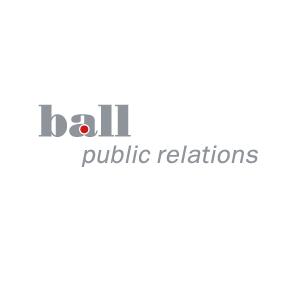 BPR_logo