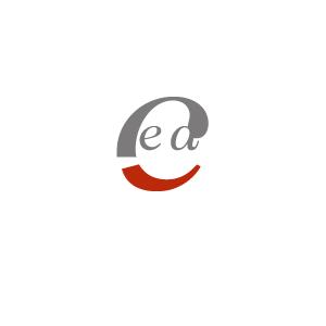 CEA_logo_300x300px
