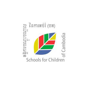 COCambodia_logo_300x300px