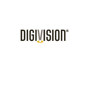 DIG_Digivision_logo_300x300px