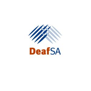 DSA_logo_300x300px