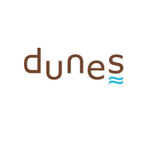 Dunes_logo_300x300px