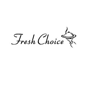 FreshChoice_logo_300x300px