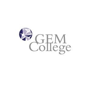 GEM_logo2_300x300px