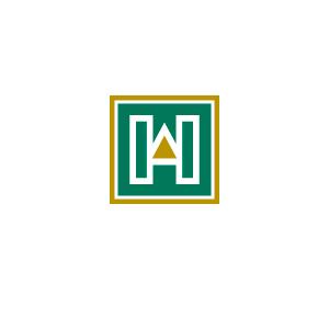 HA_logo_300x300px