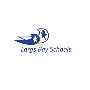 LBS_logo_300x300px