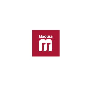 MED_logo_300x300px