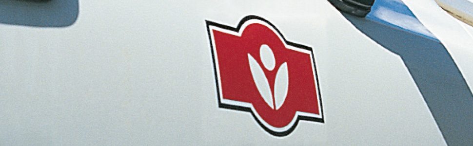 Murray Pest Control symbol