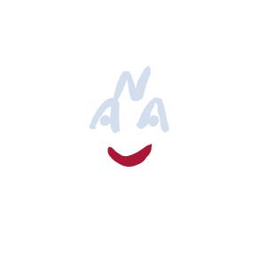 NAA_logo_300x300px