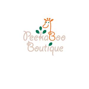 PEE_logo_300x300px