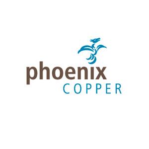 PNX_logo_300x300px