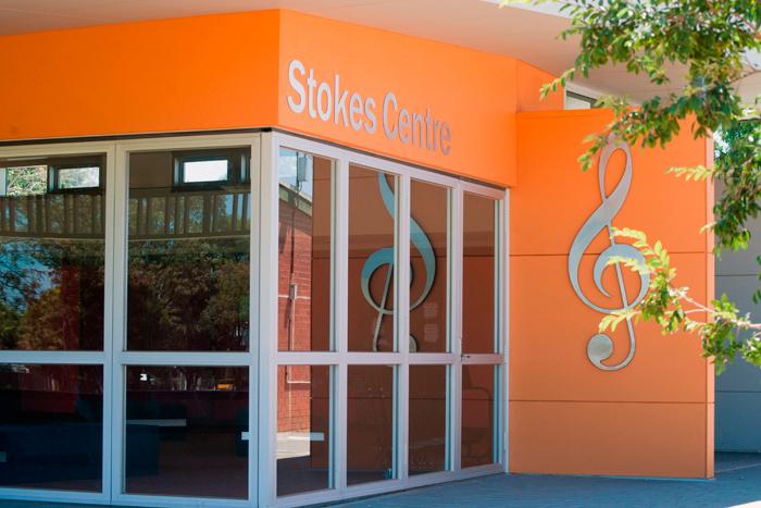 TGS-Stokes-Centre_700x467px2