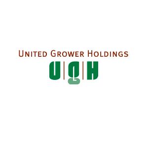 UGH_logo_300x300px