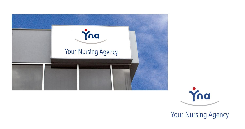 YNA_brand