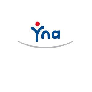 YNA_logo_300x300px_2