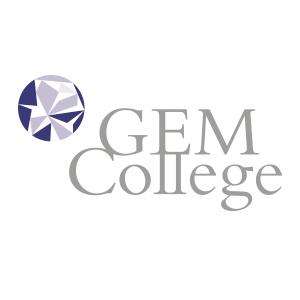 GEM College