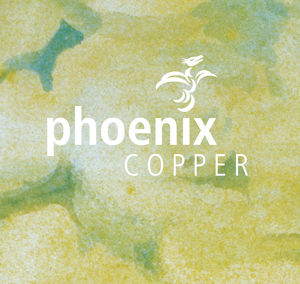 Phoenix Copper