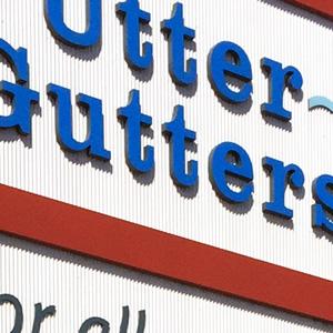 Utter Gutters